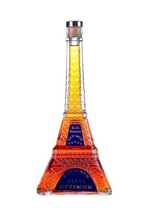 Picture for category Eiffel Tower Brandy