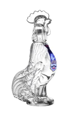 Picture for category Lance Rooster Vodka