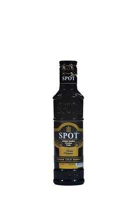 Picture of Vodka Spot Gold   187.5 ML.
