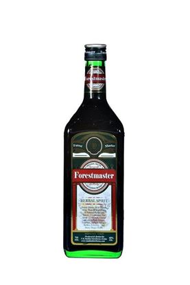 Picture of Forestmaster Liqueur 700 ML.